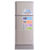 Tủ lạnh Sharp SJ189SDS (SJ-189SDS / SJ-189S-DS) - 181 lít, 2 cửa