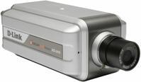 Camera box MC MNC512S (MNC-512S) - hồng ngoại
