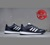 Giày thể thao Adidas Response Boost