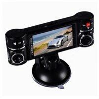 Camera hành trình xe hơi Grentech G-F600-HDMI