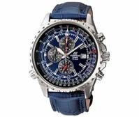 Đồng hồ nam Casio EF-527L -  hàng chính hãng, màu 2AVDF/ 1AVDF/ 1AV/ 2AV