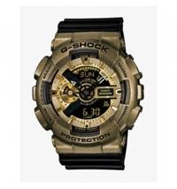 Đồng hồ Casio G-Shock GA-110NE - màu 9ADR