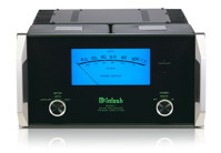 McIntosh MC601 Monoblock Power 2 x 600watt