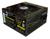 Nguồn JeTek Q7400 - 400W
