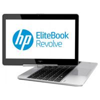 Laptop Hp Elitebook Revolve 810 Core i5 3437U 4GB 256GB SSD 11.6'' Win 8 Pro
