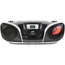 Cassette JVC RC-EZ58V