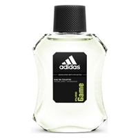 Nước hoa nam Adidas Pure Game Eau de Toilette 50ml