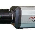 Camera giám sát Microdigital MDC 4220TDN