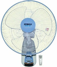 Quạt treo tường Senko TR828 (TR-828)