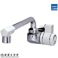 Vòi rửa bát Samwon FW-212