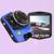 Camera hành trình T630