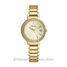 Đồng hồ nữ Adriatica A3415.1111QZ