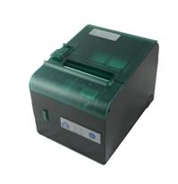 Máy in hóa đơn Birch PRP088 (PRP-088)