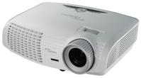 Máy chiếu Optoma HD25LV (HD25-LV) - 3200 lumens