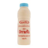 Sữa uống lên men Betagen hương tự nhiên 400ml