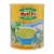 Bột ăn dặm vị ếch, mùng tơi NutiFood Nuti IQ - hộp 350g (dành cho trẻ từ 6-24 tháng tuổi)