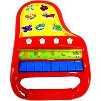 Đàn piano dùng pin VBCare 566B-16E
