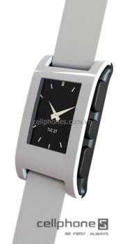 Đồng hồ thông minh SmartWatch Pebble Watch