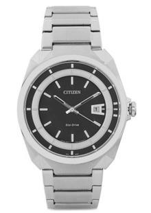 Đồng hồ đeo tay nam Citizen AW1010 - Màu 57E, 57B