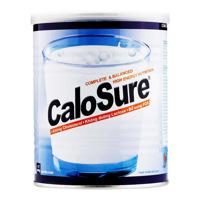 Sữa bột Calosure - hộp 900g (dinh dưỡng cho người ốm)