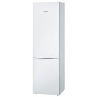 Tủ lạnh Bosch KGV39VW31
