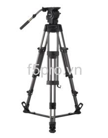 Chân máy quay Libec RSP-850