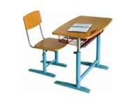 Bàn ghế học sinh: GHS22