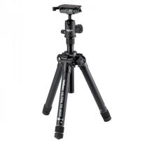 Chân máy ảnh Tripod Velbon Ultra TR 563D