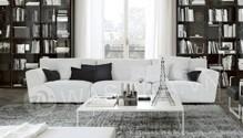 Sofa băng dài D143