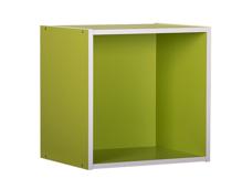 Kệ hộc trang trí Kubo Modulo Home 35 x 35 x 29 cm