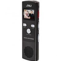 Máy ghi âm JVJ DVR980I - 4GB