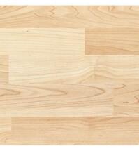 Sàn gỗ công nghiệp Janmi M32