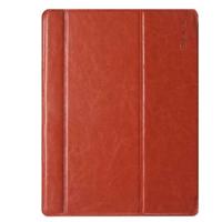 Bao đựng IPAD 4 Trexta shell Folio 13864