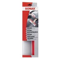 Gạt nước Sonax - 417400
