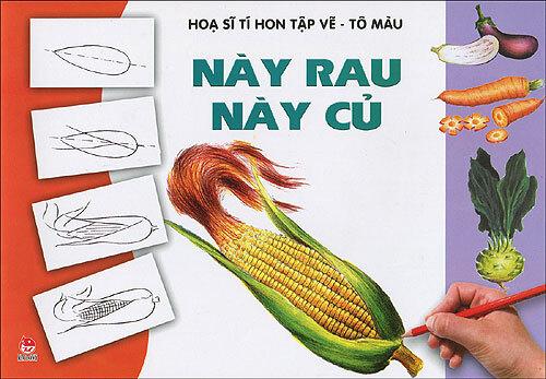 Noi Ban Ti Hon Gia Re Uy Tin Chat Luong Nhat