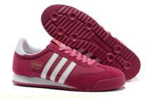 Giày thể thao Adidas G50919.N9