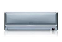 Điều hòa - Máy lạnh Samsung ASV13ES (ASV13ESLN) - Treo tường, 1 chiều, 13000 BTU, inverter