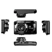 Camera hành trình chính hãng HP - F800G