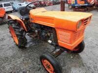 Máy cày Kubota L2201 2WD