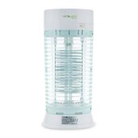 Đèn bắt muỗi NanoLight IK001 - 13W