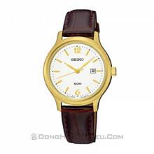 Đồng hồ nữ Seiko SUR790P1