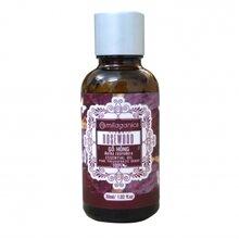 Tinh dầu gỗ hồng Ấn Độ Milaganics - 30ml