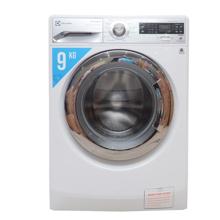 Máy giặt Electrolux EWF10932S (EWF-10932S) - Lồng ngang, 9 Kg