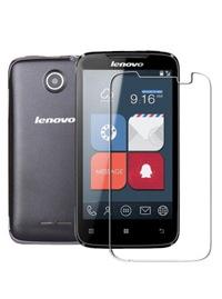 Miếng dán màn hình Lenovo A390
