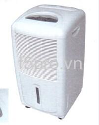 Máy hút ẩm Daiwa ST-1013