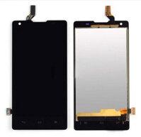 Màn hình cảm ứng điện thoại Huawei Ascend G700-T00