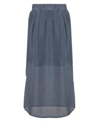Chân váy Mint Basic MBS31419BL