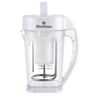 Máy làm sữa đậu nành Bluestone SMB-7317 (SMB7317) - 1.2 lít, 750W
