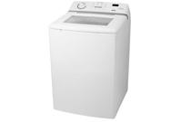 Máy giặt Electrolux EWT704S (EWT-704S) - Lồng đứng, 7 Kg