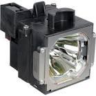 Bóng đèn máy chiếu Sanyo POA-LMP105